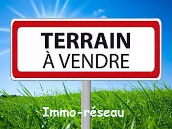 terrain à Saint-Julien-de-Peyrolas (30)