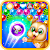 Rescue Witch Cat: Bubble Pop file APK for Gaming PC/PS3/PS4 Smart TV