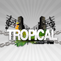 FM TROPICAL 100.9 icon