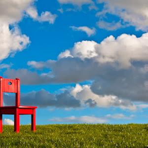 Red Chair.jpg