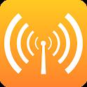 Rádios - AMREC icon