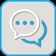 Beepchat Messenger