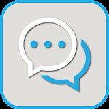 Beepchat Messenger file APK Free for PC, smart TV Download