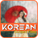 Korean Dubbed HD Films Download for PC Windows 10/8/7