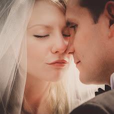 Wedding photographer Luca Rajna (lucarajna). Photo of 11.06.2015