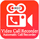VCR : Video Call Recorder Download on Windows