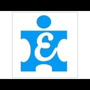 Empower Job Finder