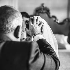 婚礼摄影师Ernst Prieto(ernstprieto)。30.07.2018的照片