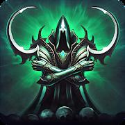 World of Dungeons: Crawler RPG [Mega Mod] APK Free Download