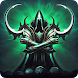 World of Dungeons: Crawler RPG - Androidアプリ