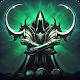 World of Dungeons: Crawler RPG (game)