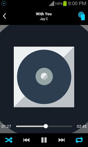 玩音樂App jPlayer免費 APP試玩