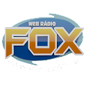 Web Rádio Fox icon
