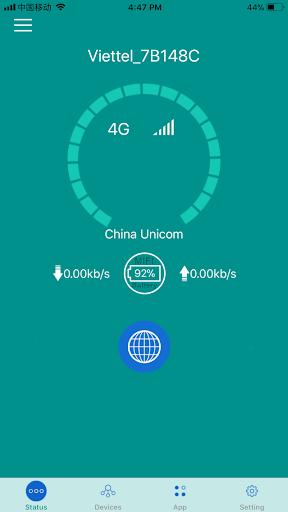 Download Viettel MiFi Google Play softwares - ahtagsWr6UBi | mobile9