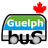 Transit On Guelph