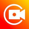 videoeditor.videorecorder.screenrecorder