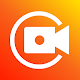 Screen Recorder - Video Recorder APK