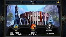 デッキヒーローズ -世界20ヶ国でNo.1の本格カードゲームのおすすめ画像3