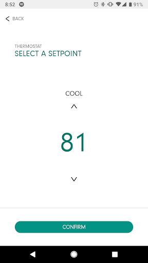 Zego Admin App 1.3.4 screenshots 4