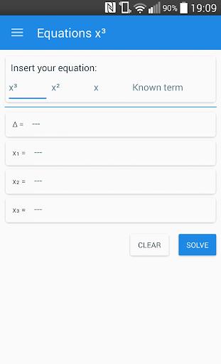 玩教育App|方程臨免費|APP試玩