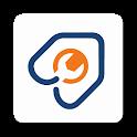 Komanda - Home Maintenance icon