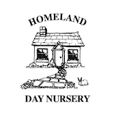 Homeland Day Nursery