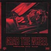 Grab The Wheel