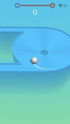 TENKYU  captures d'écran 6