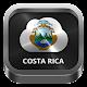 Radio Costa Rica Download for PC Windows 10/8/7