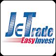 JeTrade Easy Invest apk
