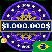 Show do Milionário 2019 Mod