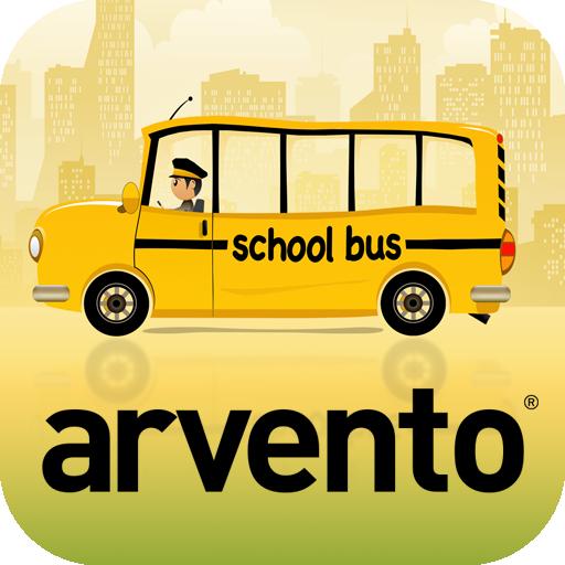 Arvento Kids Driver