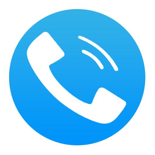 Free International Calls App, Ltd avatar image