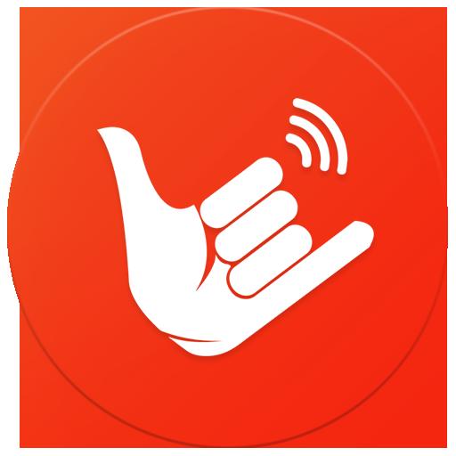 firechat chat app