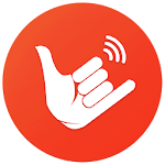 FireChat v7.0.8