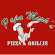 Papamarks Pizza Download for PC Windows 10/8/7