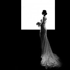 Wedding photographer Kemran Shiraliev (kemran). Photo of 11.12.2015
