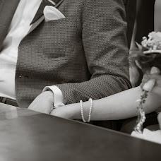 Wedding photographer Alan Ferrara (alanferrara). Photo of 28.08.2015