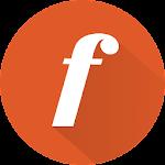 Foodler - Food Delivery