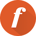 Foodler - Food Delivery icon