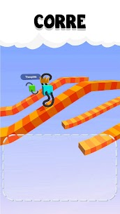 Draw Climber MOD (Unlimited Coins) 7
