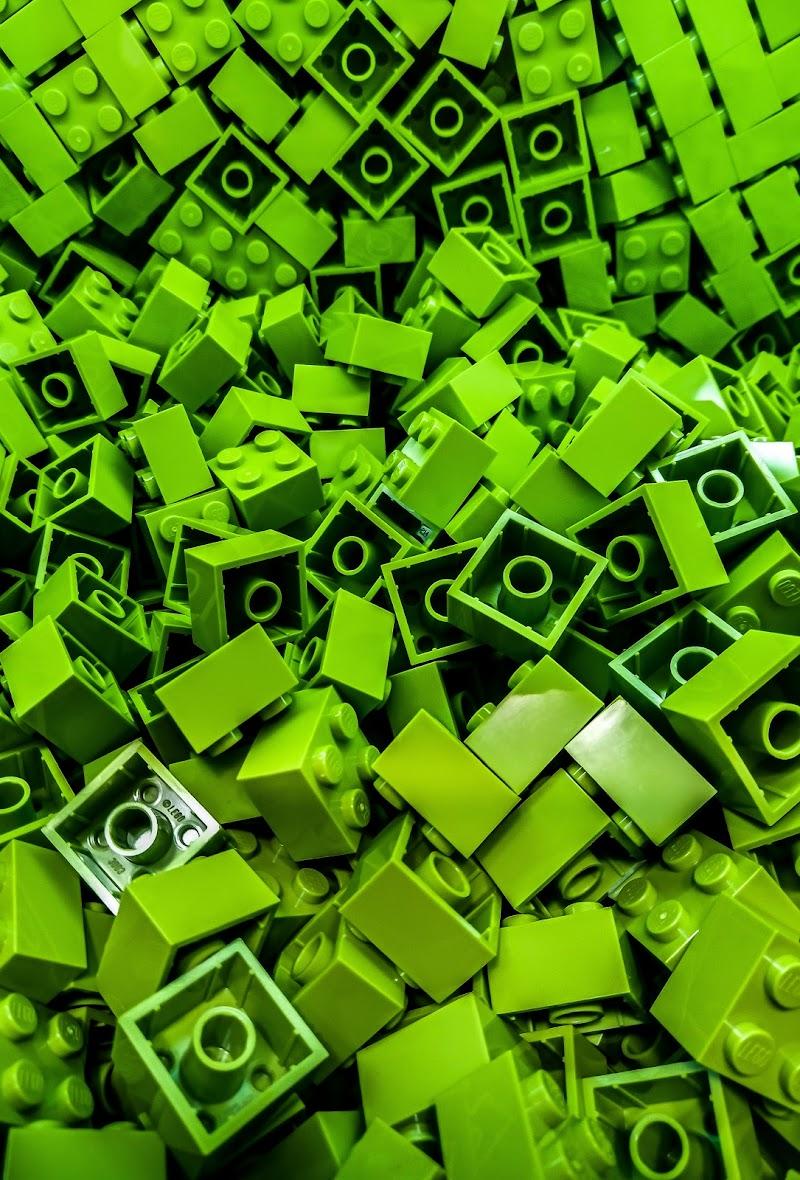 © Lego di Jiggly
