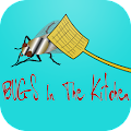 Download Bugs in the Kitchen APK