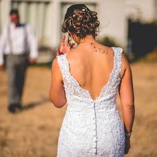 Wedding photographer Felipe Lemarie (felipelemarie). Photo of 28.01.2016