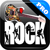 Rock Radio, Rock Music, Heavy Metal, Rock Fm, Jazz