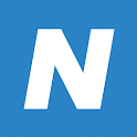 Norming eTimesheet icon
