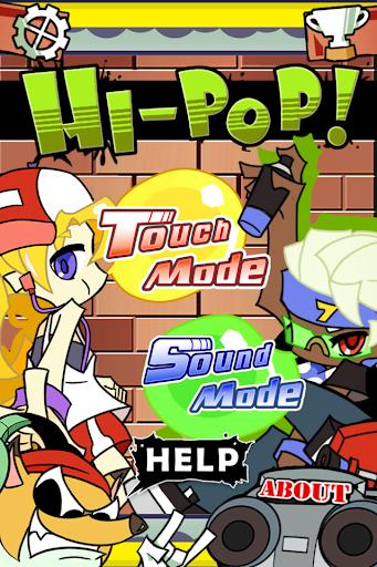 HI-POP