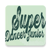 Super Junior Dancer