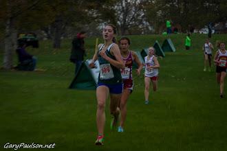Photo: 3A Girls - Washington State  XC Championship   Prints: http://photos.garypaulson.net/p914422206/e4a080ff8