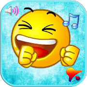 Super Funny Ringtones  Icon